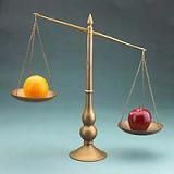 balancering
